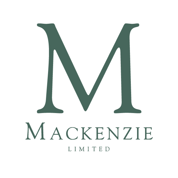 Mackenzie Scottish Smoked Salmon