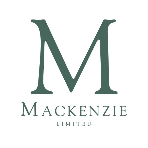 Mackenzie Scottish Smoked Salmon - Full Sides